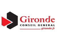 logo_gironde_redim