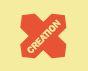 logo création_site